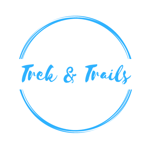 Trek & Trails
